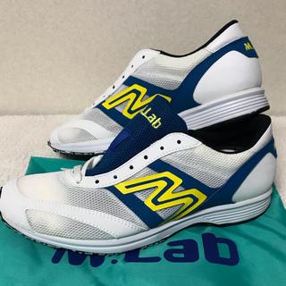 adidas - ミムラボ