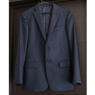 お買い得‼️【THE SUIT COMPANY】スーツ ジャケット S