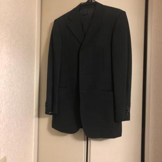 スーツ上下セット(セットアップ)