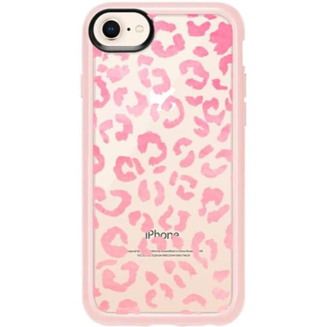 iphone 7 plus ケース ブランド - TED BAKER - すーこさま専用♡ケースティファイ ピンクの通販 by いちごうさぎ♡'s shop|テッドベイカーならラクマ
