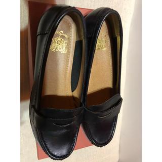 サヴァサヴァ(cavacava)のcavacavaローファー(ローファー/革靴)