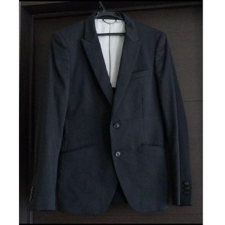 ジュンメン(JUNMEN)のお買い得‼️【JLINE by JUNMEN】スーツ ジャケット S(スーツジャケット)