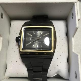 ディーゼル(DIESEL)のDIESEL 腕時計 メンズ(腕時計(デジタル))