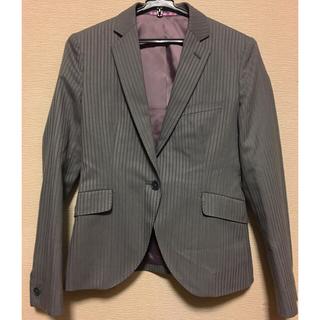 オリヒカ(ORIHICA)のパンツスーツ(スーツ)