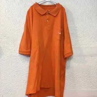 チャップス(CHAPS)のK33 CHAPS ポロシャツ(ポロシャツ)