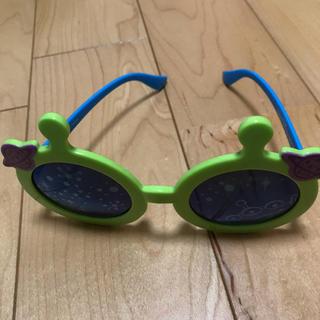 ディズニー(Disney)のサングラス(サングラス/メガネ)