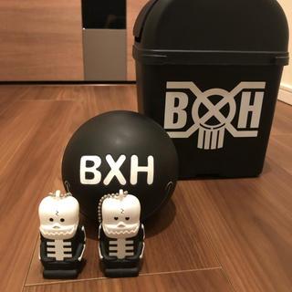 BOUNTY HUNTER - B×H バウンティハンター セット