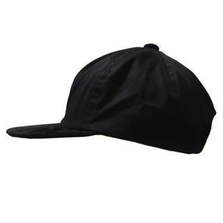 エンダースキーマ(Hender Scheme)の新品 hender scheme  2tone cap black (キャップ)