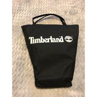 ティンバーランド(Timberland)のTimberland ノベルティー 折りたたみ椅子(折り畳みイス)