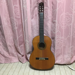 ヤマハ(ヤマハ)のYAMAHA C-150(アコースティックギター)