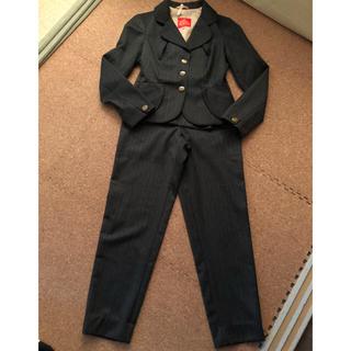 ヴィヴィアンウエストウッド(Vivienne Westwood)のVivienne Westwood パンツスーツ(スーツ)