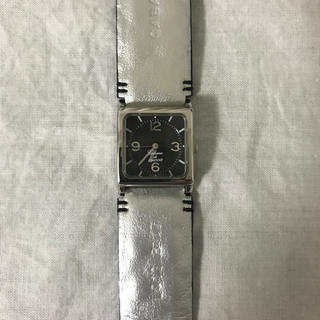 カバンドズッカ(CABANE de ZUCCa)のCABANE de ZUCCa 腕時計(腕時計)