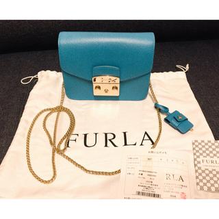 34ca5308f316 フルラ(Furla)のフルラ FURLA メトロポリス ショルダーバッグ バッグ 財布 furla(ショルダー