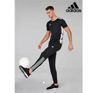 adidas - トラックパンツ adidas