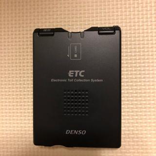 ETC車載器(ETC)