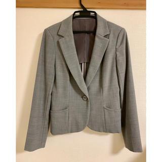 アールユー(RU)のRU 春夏スーツジャケット(スーツ)