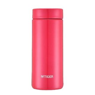 タイガー(TIGER)の新品✨軽い‼️夢重力❗️ タイガー 水筒 350ml パッションピンク(水筒)