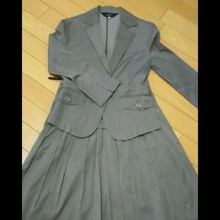 イネド(INED)のINEDのスーツ(スーツ)