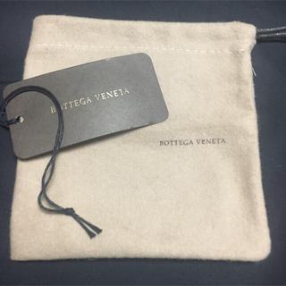 ボッテガヴェネタ(Bottega Veneta)のBOTTEGA VENETA ボッテガヴェネタ 保存袋(ショップ袋)
