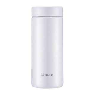 タイガー(TIGER)の新品✨軽い‼️夢重力❗️ タイガー 水筒 350ml(水筒)