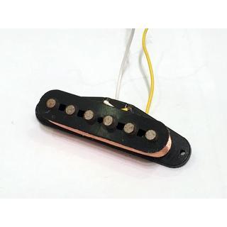 フェンダー(Fender)のFender USA 純正 ストラトキャスター ピックアップ #016730(パーツ)