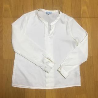 ナラカミーチェ(NARACAMICIE)のナラカミーチェ  ブラウス シャツ 入学式(シャツ/ブラウス(長袖/七分))