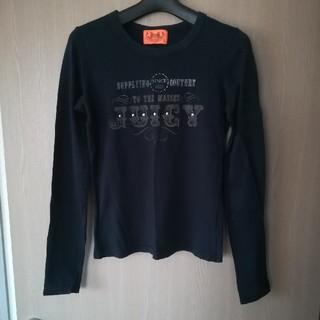 ジューシークチュール(Juicy Couture)のジューシークチュール 長袖Tシャツ(Tシャツ(長袖/七分))