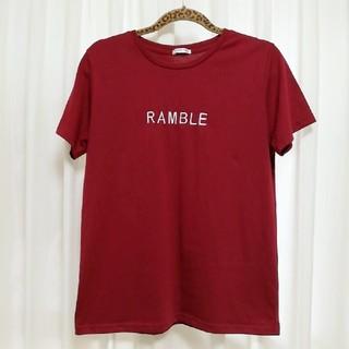 コルザ(COLZA)のTシャツ ハニーズ(Tシャツ(半袖/袖なし))
