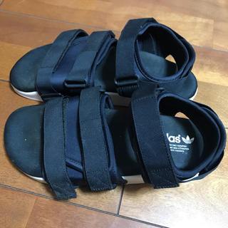 アディダス(adidas)のadidas originals サンダル(サンダル)