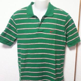 ナイキ(NIKE)のNIKE(ナイキ)のポロシャツ(ポロシャツ)