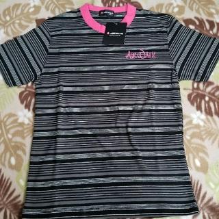 エアウォーク(AIRWALK)のエアウォーク 130 Tシャツ(Tシャツ/カットソー)