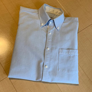 THE SUIT COMPANY - GWセール/新品同様SUITSselect shirt!!