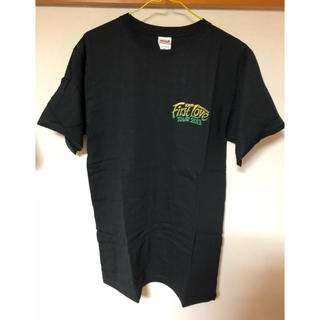 pizza of  death Tシャツ ken yokoyama
