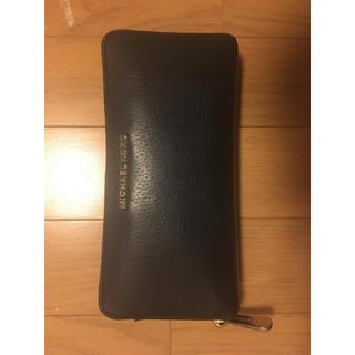 マイケルコース(Michael Kors)の財布(その他)