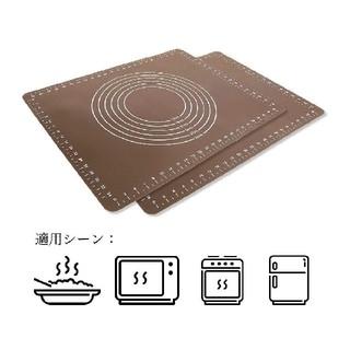 製菓マット 食品級シリコーン 樹脂 マット(その他)