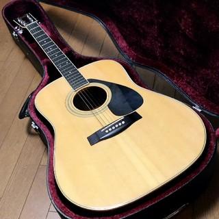ヤマハ(ヤマハ)のYAMAHA アコースティックギター FG-251B(アコースティックギター)