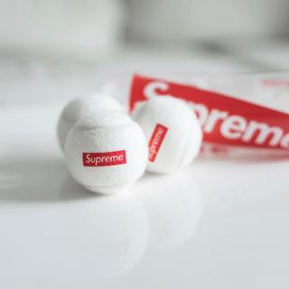 シュプリーム(Supreme)のSUPREME Wilson Tennis Balls(ボール)