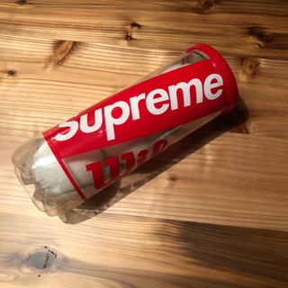 シュプリーム(Supreme)のsupreme テニスボール(ボール)