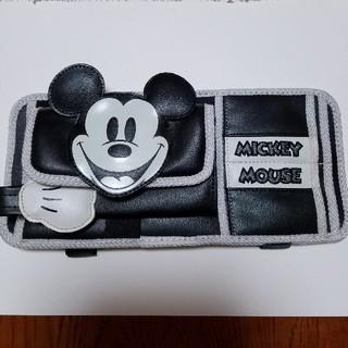 ディズニー(Disney)の★Mickey★(車内アクセサリ)