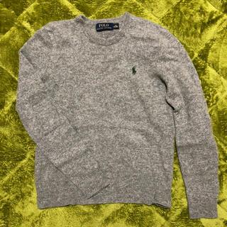 ラルフローレン(Ralph Lauren)のPOLO / Ralph Lauren セーター(ニット/セーター)