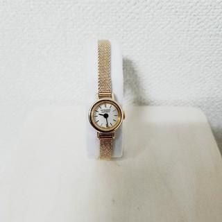 キャサリンハムネット(KATHARINE HAMNETT)のKATHARINE HAMNETT♡レディース腕時計♡(腕時計)