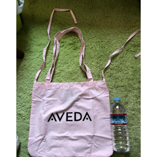 アヴェダ(AVEDA)のAVEDA トートバック(トートバッグ)