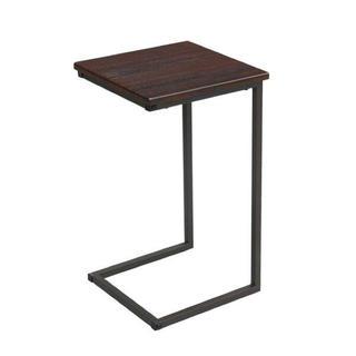 サイドテーブル(家具)
