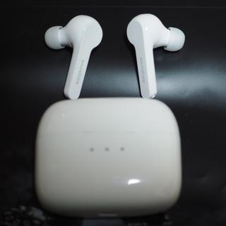 Soundcore Liberty Air(ヘッドフォン/イヤフォン)
