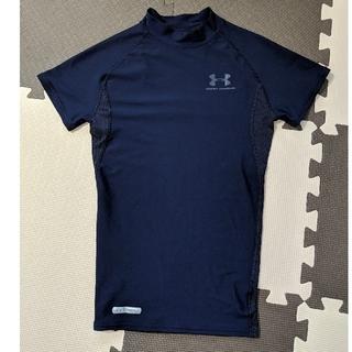 アンダーアーマー(UNDER ARMOUR)のUNDER ARMOUR メンズ 半袖(Tシャツ/カットソー(半袖/袖なし))
