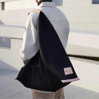 エンダースキーマ(Hender Scheme)のhender scheme × adidas tote (large)(トートバッグ)