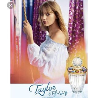 テイラーデザイン(Taylor Design)のテイラー 香水 30ml(香水(女性用))