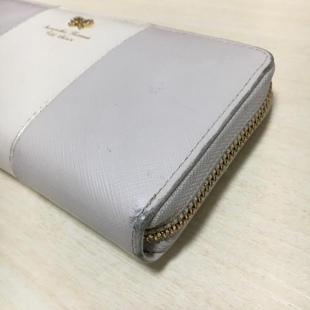 new product 2c8e6 9ace3 長財布 サマンサタバサプチチョイス