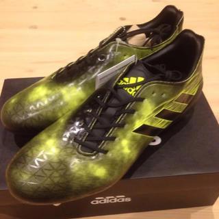 アディダス(adidas)のラグビースパイク 28cm(ラグビー)