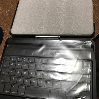 iPad mini カバー キーボード セット